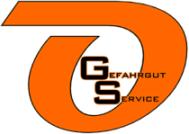 Gefahrgutservice Burkhardt Oelmann