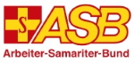 ASB Regionalverband