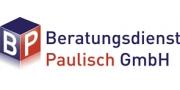 Beratungsdienst Paulisch GmbH