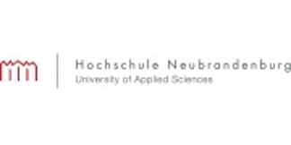 Hochschule Neubrandenburg - University of Applied Sciences