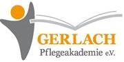 Pflegeakademie Gerlach e.V.