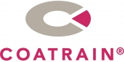 COATRAIN® coaching & personal training GmbH