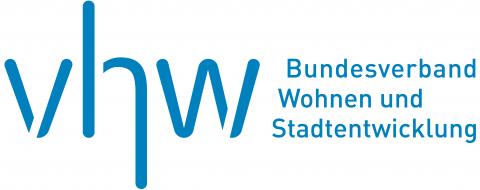 vhw-Bundesverband für Wohnen und Stadtentwicklung e. V.