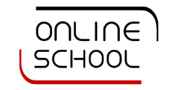 online-school.de