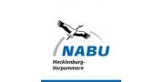 NABU Mecklenburg-Vorpommern