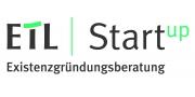 ETL | SCS AG Steuerberatungsgesellschaft