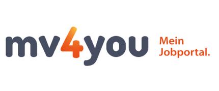 mv4you - Das Jobportal für Fach- und Führungskräfte
