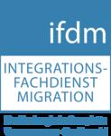 Integrationsfachdienst Migration Mecklenburgische Seenplatte / Vorpommern-Greifswald