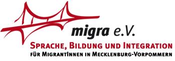 IntegrationsFachDienst Migration Mittleres Mecklenburg und Vorpommern-Rügen