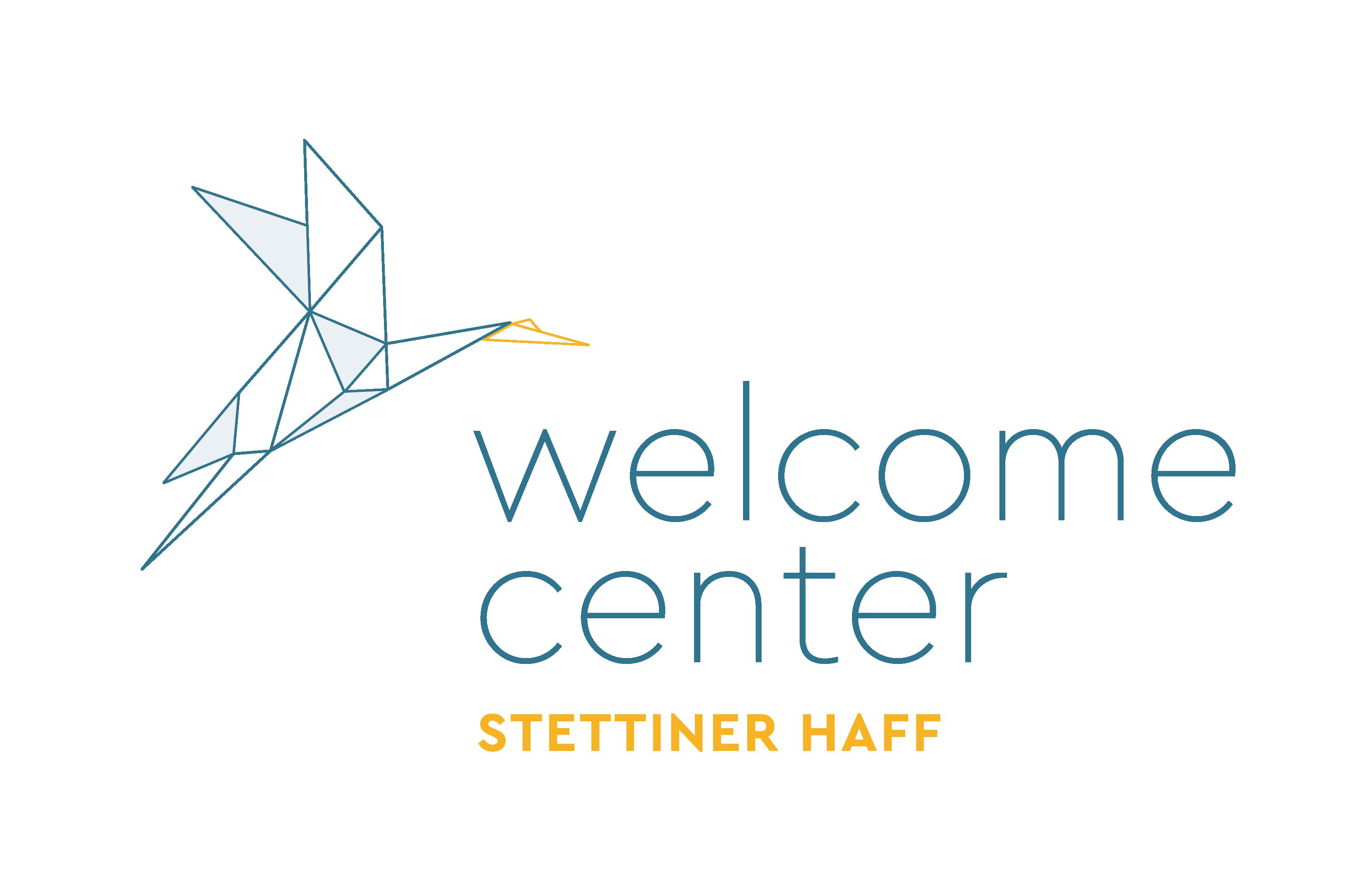 Welcome Center Region Stettiner Haff