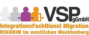 IntegrationsFachDienst Migration im Westlichen Mecklenburg