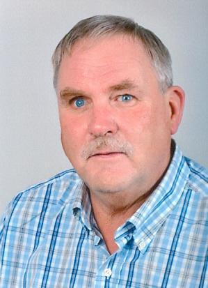 Reinhold Haas, Datenbank-Support