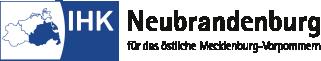 IHK Neubrandenburg