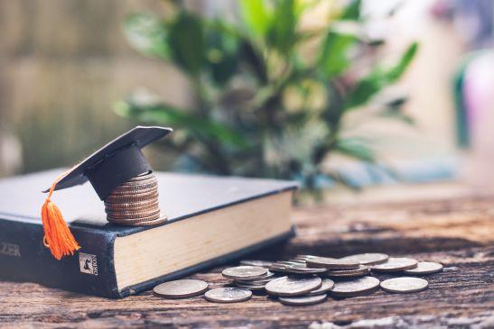 Stipendien Recherche lohnt sich
